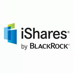iShares-150