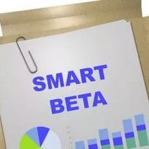smart-beta-215