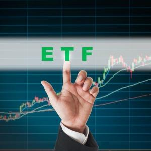 ETF-finger-300