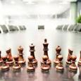 chess_115x115