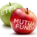 ETFs-mutual-200