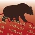 bear_market_200