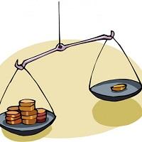 Rebalancing-200