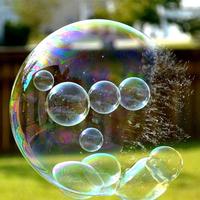 bubbles-200