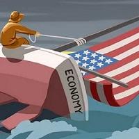 recession-USA-200