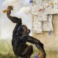 monkeydarts-200