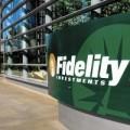fidelity-200