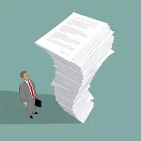 paper-piles-200