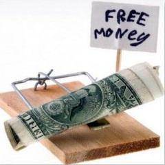 free-money-240