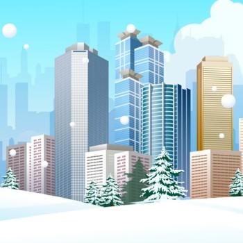 Конференция «Портфельные инвестиции для частных лиц» — 15 декабря 2018 г.