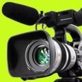 video-300