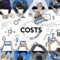 big-costs-200