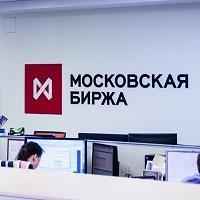 moex-200