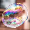 big-bubble-200