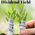 dividend-yield-200