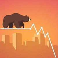 bear-market-200