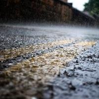 rain-200