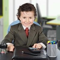 child-banker-200