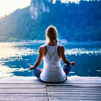 meditation-120