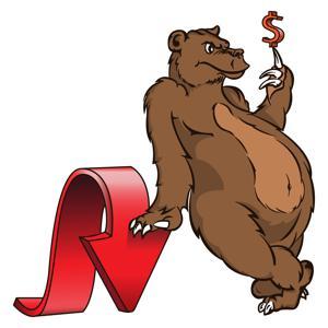 saupload_Bear_market_6_thumb2
