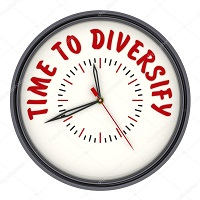 time-to-diversify-200