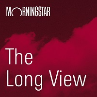 The-Long-View-200