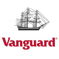 vanguard_logo3_200